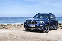 BMW-X3-XDrive30e-12