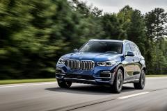 BMW-X3-XDrive30e-13