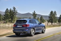 BMW-X3-XDrive30e-14
