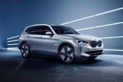 BMW-X3-XDrive30e-15