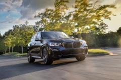 BMW-X3-XDrive30e-16