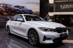 BMW-X3-XDrive30e-17