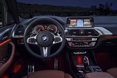 BMW-X3-XDrive30e-18