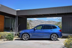BMW-X3-XDrive30e-19