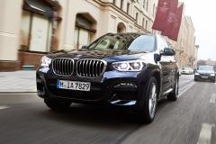 BMW-X3-XDrive30e-2