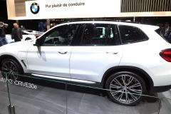 BMW-X3-XDrive30e-22