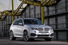BMW-X3-XDrive30e-23