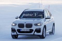 BMW-X3-XDrive30e-24