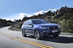 BMW-X3-XDrive30e-25