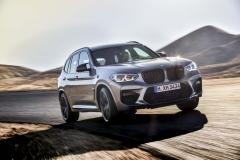 BMW-X3-XDrive30e-26
