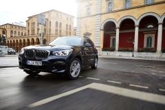 BMW-X3-XDrive30e-27