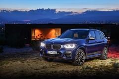 BMW-X3-XDrive30e-4