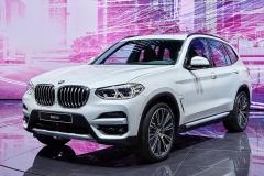BMW-X3-XDrive30e-7