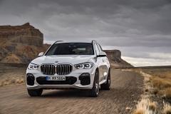 BMW-X3-XDrive30e-8