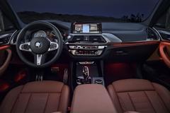 BMW-X3-XDrive30e-9