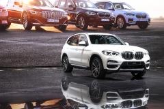 BMW-X3-XDrive30e