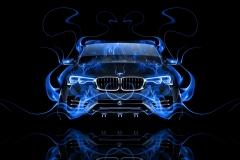 BMW-X4-38