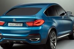 BMW-X4-42