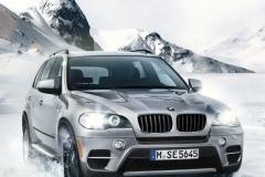 BMW-X5-15
