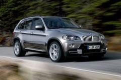BMW-X5-30