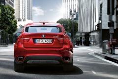 BMW-X6-Red-13