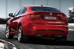 BMW-X6-Red-14