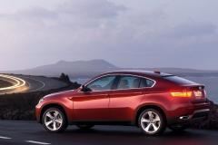 BMW-X6-Red-19