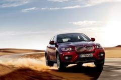 BMW-X6-Red-20