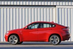 BMW-X6-Red-21