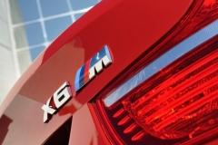 BMW-X6-Red-22