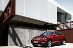 BMW-X6-Red-24