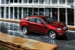 BMW-X6-Red-3