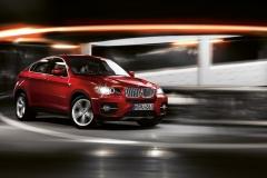BMW-X6-Red-4