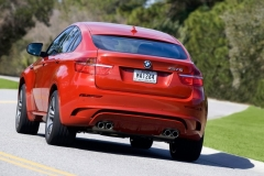 BMW-X6-Red-9