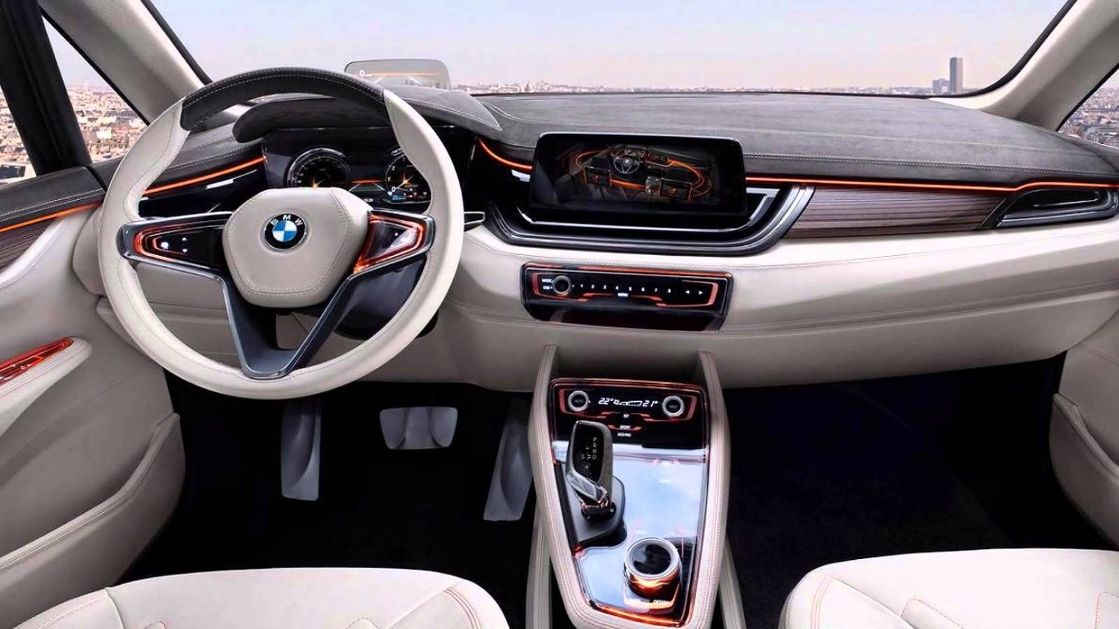 Bmw X7 Hd Wallpapers Background Images Photos Pictures Yl Computing