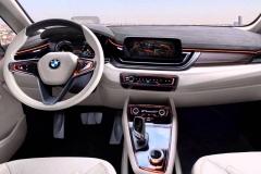 BMW-X7-14