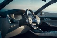 BMW-X7-17