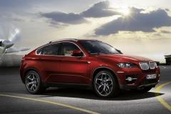 BMW-X7-9