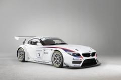BMW-Z4-Roadster-11