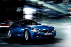 BMW-Z4-Roadster-12
