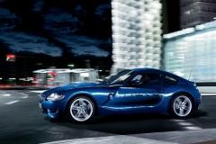 BMW-Z4-Roadster-13