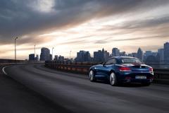 BMW-Z4-Roadster-15