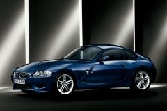 BMW-Z4-Roadster-18