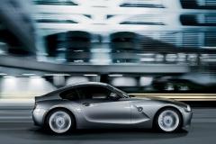 BMW-Z4-Roadster-27