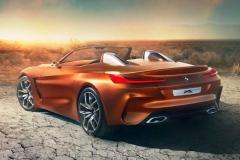 BMW-Z4-Roadster-28