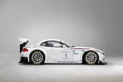BMW-Z4-Roadster-31