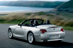 BMW-Z4-Roadster-5