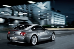 BMW-Z4-Roadster-7