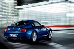 BMW-Z4-Roadster