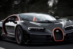 Bugatti-Chiron-2018-11